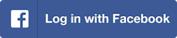 페이스북 아이디로 소셜(간편)로그인